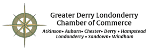 Great Dearry Londonderry Chamber of Commerce